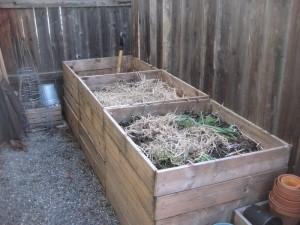 84073756_kompost4433