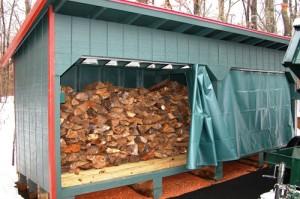 FirewoodShed2