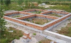 lentochnyj-fundament-s-opornoj-podoshvoj-3