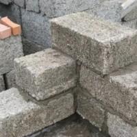 Блоки-из-опилок-и-цемента1-300x295