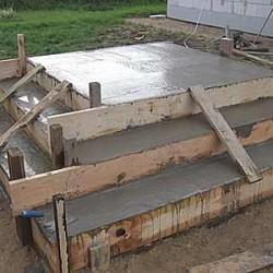 ступени-для-крыльца-из-бетона