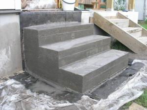 Kryiltso-iz-betona2