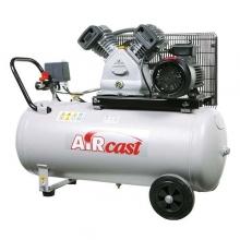 kompressor-porshnevoy-vozdushniy-aircast-sb4-s-100-lb30