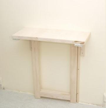 складной столик14