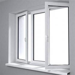 plastikovye-okna_1