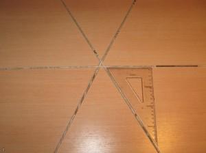 3x2SfAA1LJQ