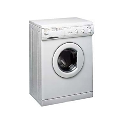whirlpool-awg-334_middle