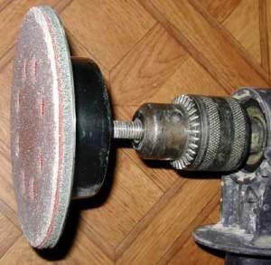 toolz01-400