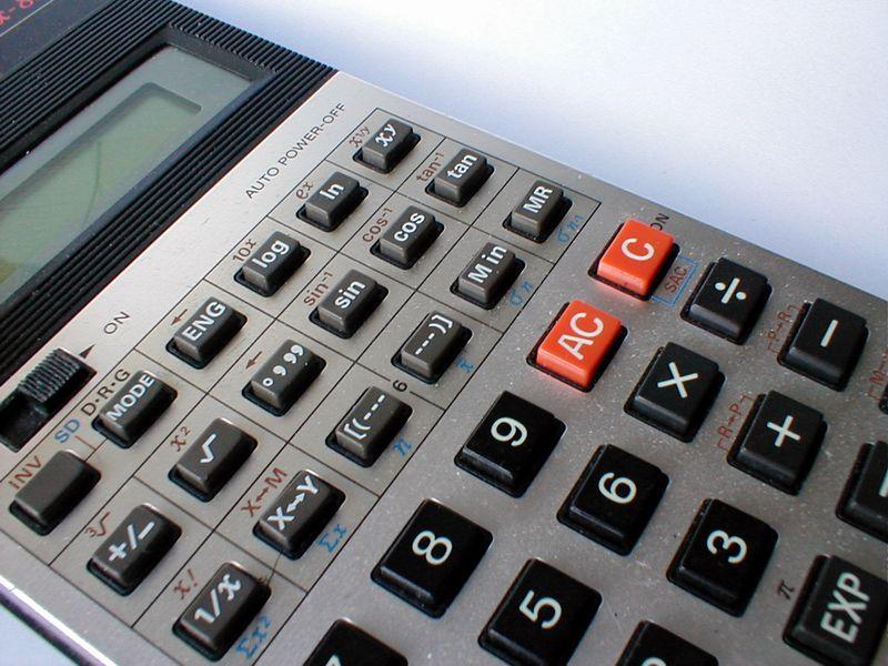 building_calculators_1