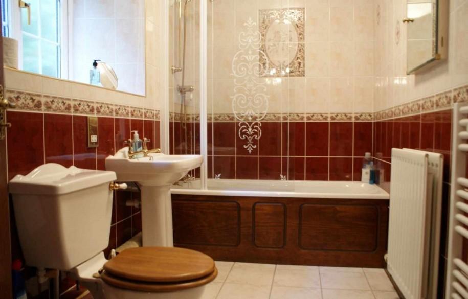 desain-kamar-mandi-kecil-sederhana