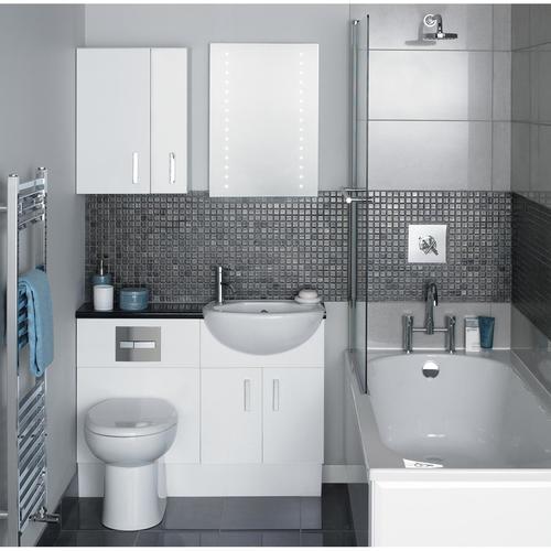 vanna-i-tualet-v-hruschevke-02