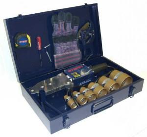instrumenty-dlya-svarki-300x279