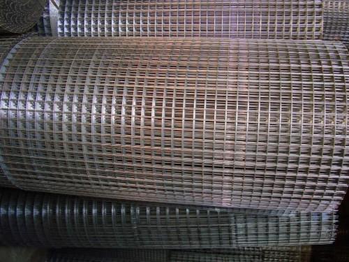 Штукатурная-сетка-рабица-7-500x375