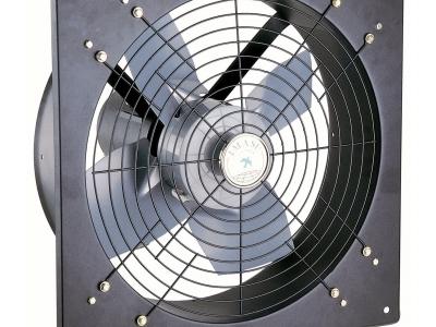 1346778917_modernizirovannaya-pritochno-vytyazhnaya-sistema-ventilyacii-kottedzhey