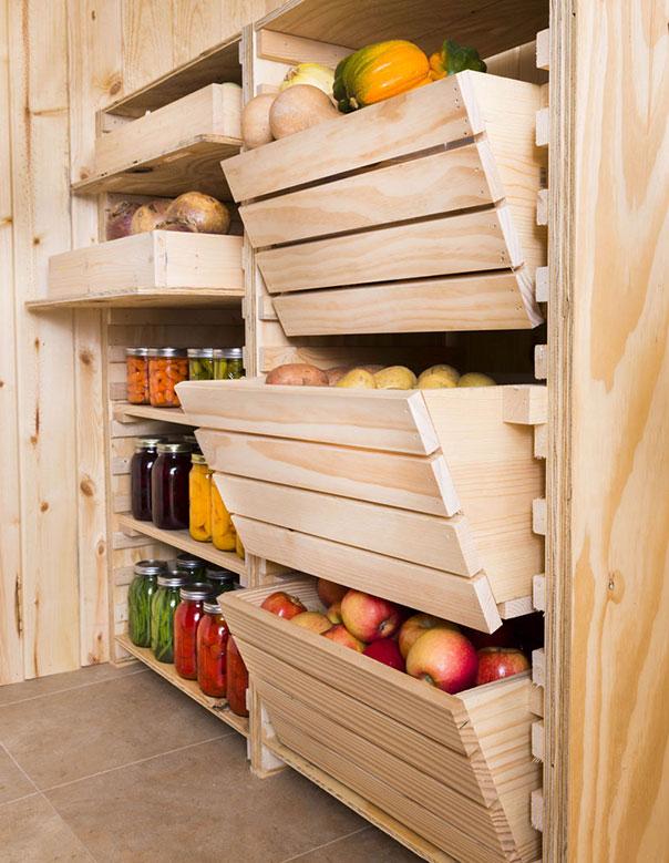 cellar-storage