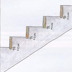 pik179