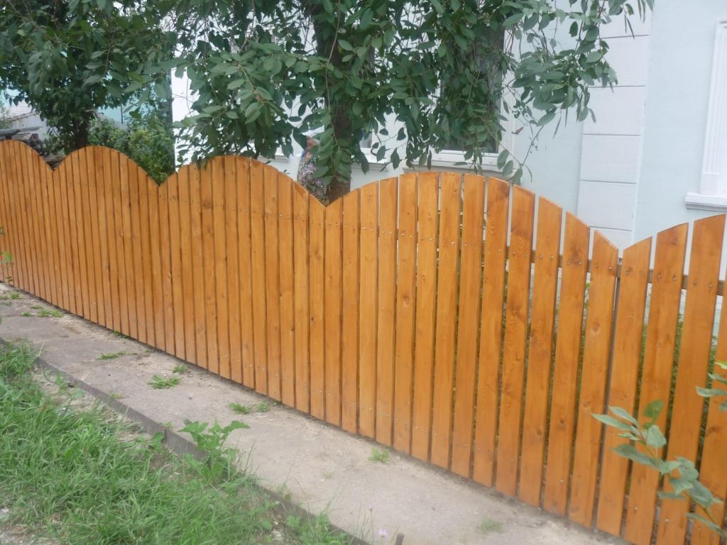 забор-из-штакетника