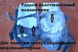 nakolenniki11-300x200