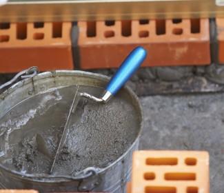 Rastvor-cementa