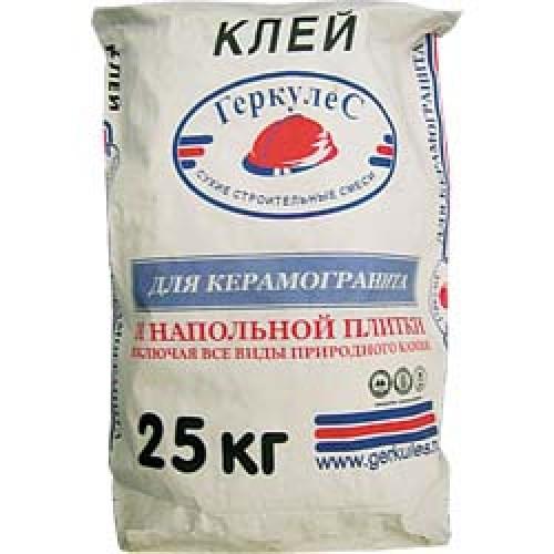 kleydlyakeramogranita25kgvnovosibirske-500x500