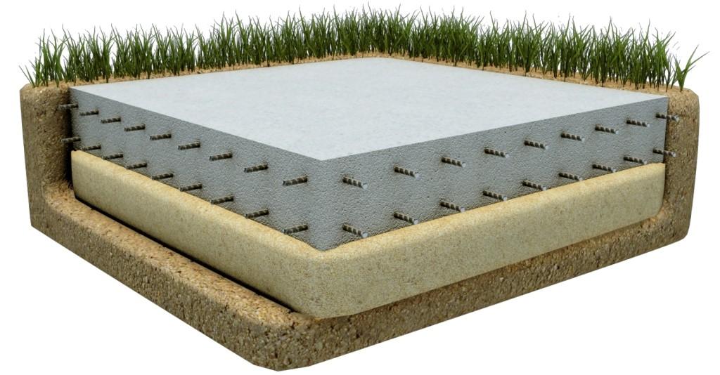 ustroystvo-plity-monolitnogo-fundamenta-1024x534