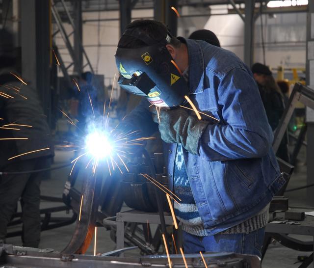 izgotovlenie-metallakonstrukziy