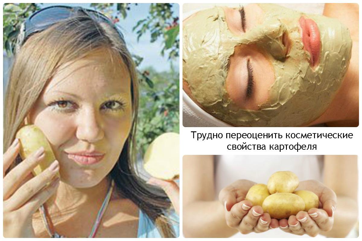 trudno-pereocenit-kosmeticheskie-svojstva-kartofelya