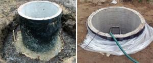 kolodec-betonnyh-kolec2