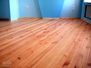 14_wooden_floor