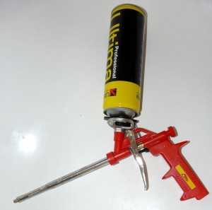 Foam-gun-applicator-cleaning_02