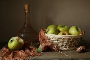 Вино-из-яблок