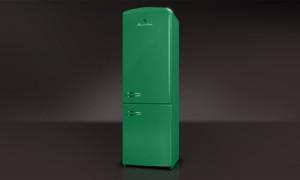 Как-покрасить-холодильник