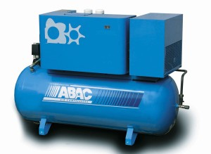 compressor-abac