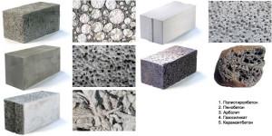 stenovie-materiali