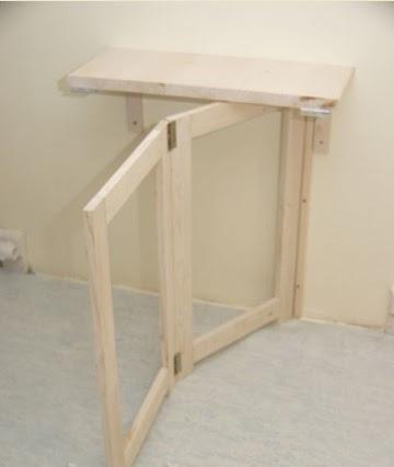 складной столик15