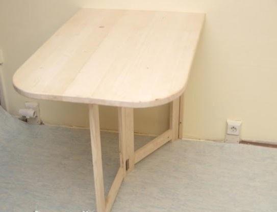 складной столик16