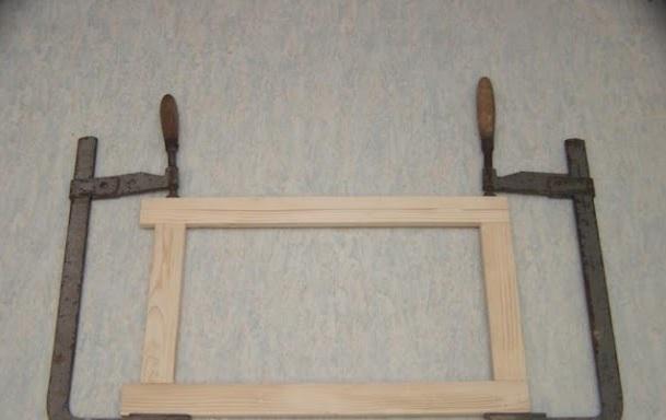 складной столик5