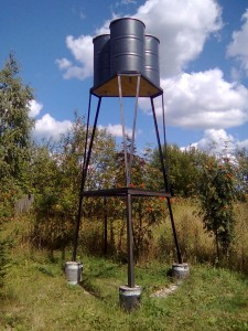 Система-летнего-водоснабжения