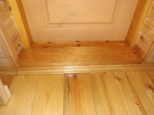 porog-u-vxodnoj-dveri-3