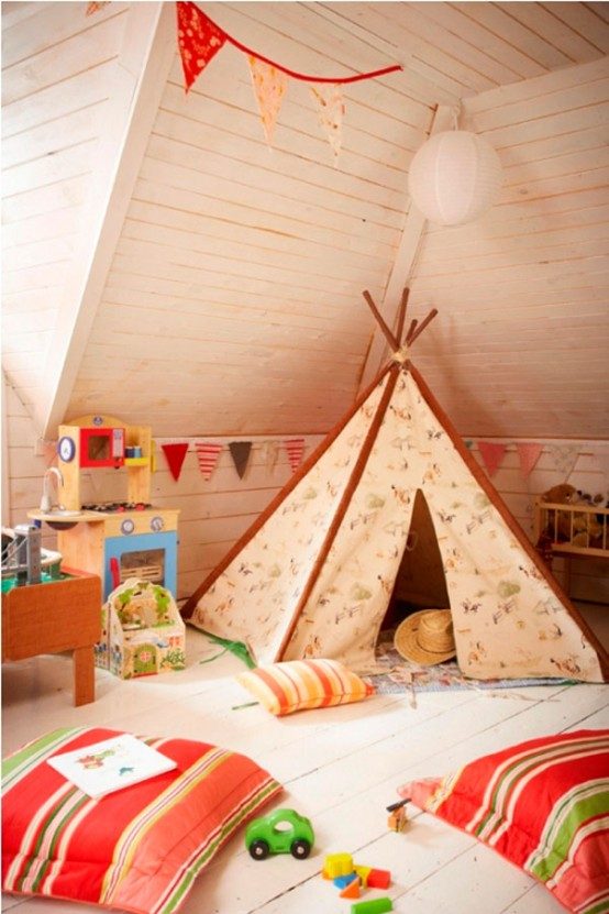 cool-kids-rooms-with-play-tents-1-554x831