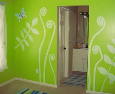 nakleiki-kids-room-1