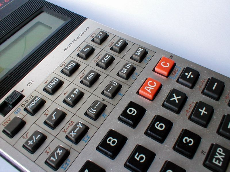building_calculators_1
