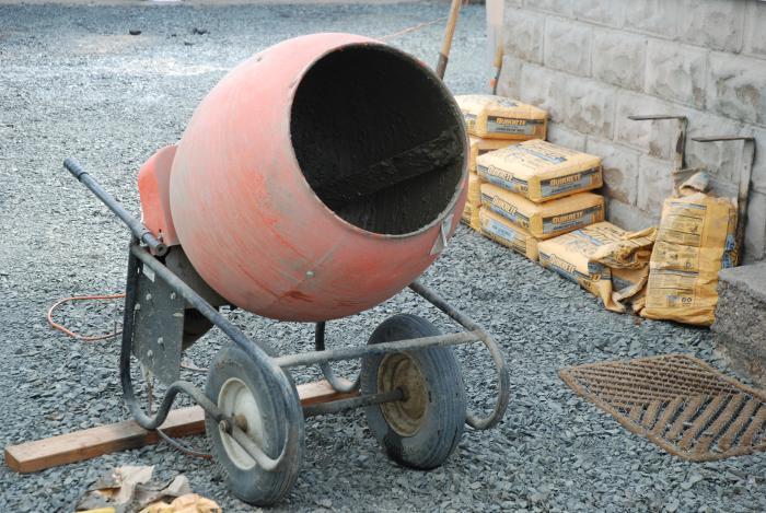 concrete-pouring-b