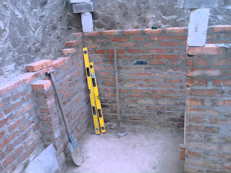 betoniruem-pogreb-svoimi-rukami