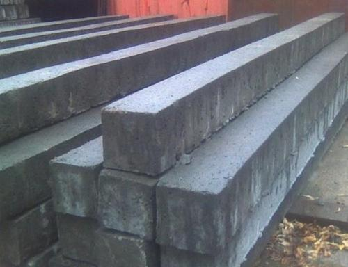 betonnye-stolbiki-4