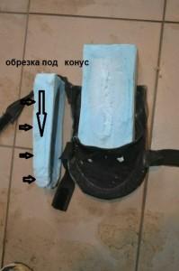 nakolenik3-199x300