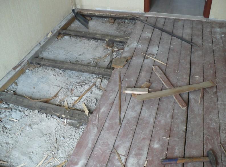 remont-pola-e1383238320469