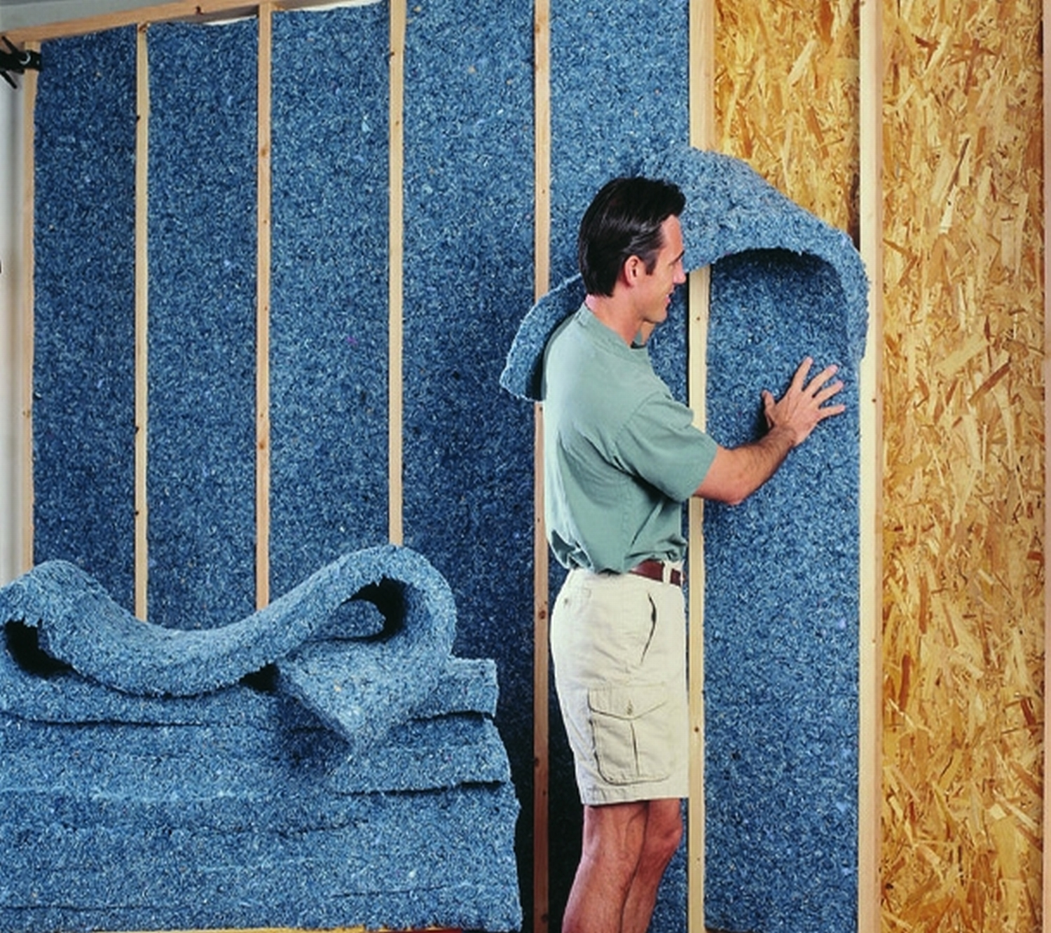Natural-Cotton-Fiber-Insulation