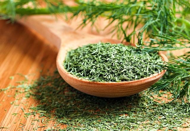fit640_dill-dried-fresh