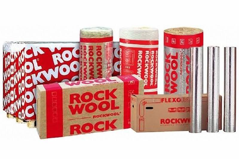 rockwool-2